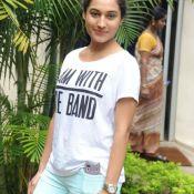 Pooja Ramachandran Stills Pic 7 ?>