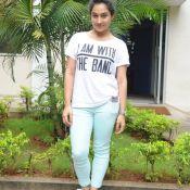 Pooja Ramachandran Stills Pic 8 ?>