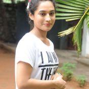 Pooja Ramachandran Stills HD 9 ?>