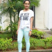 Pooja Ramachandran Stills HD 10 ?>