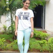 Pooja Ramachandran Stills HD 11 ?>