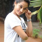 Pooja Ramachandran Stills Hot 12 ?>