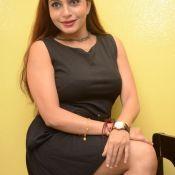 Pooja Roshan Hot Stills