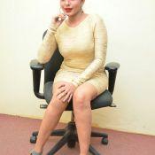 Pooja Roshan Photos