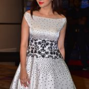 Pooja Salvi New Photos