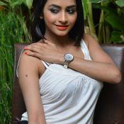 Pooja Sri Hot Photos