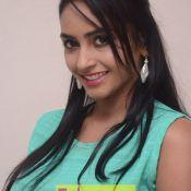 pooja-sri-latest-stills0