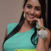 pooja-sri-latest-stills1