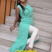 pooja-sri-latest-stills10