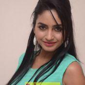 pooja-sri-latest-stills12