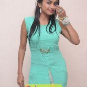 pooja-sri-latest-stills14