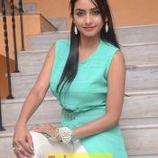pooja-sri-latest-stills15