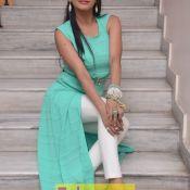 pooja-sri-latest-stills16