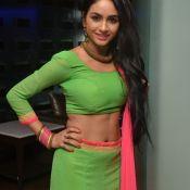 pooja-sri-latest-stills01