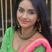 pooja-sri-latest-stills02