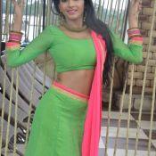 pooja-sri-latest-stills03