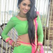 pooja-sri-latest-stills04