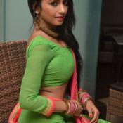 pooja-sri-latest-stills05