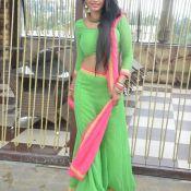 pooja-sri-latest-stills06