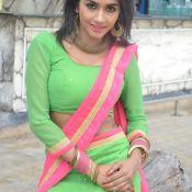 pooja-sri-latest-stills07