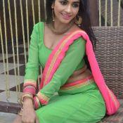 pooja-sri-latest-stills08