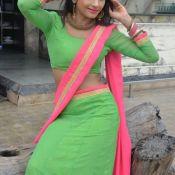 pooja-sri-latest-stills09