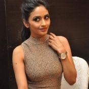 Pooja Sri Latest Stills-Pooja Sri Latest Stills- Photo 4 ?>