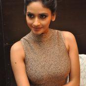 Pooja Sri Latest Stills-Pooja Sri Latest Stills- Pic 6 ?>