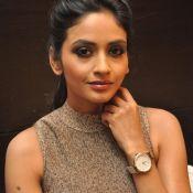 Pooja Sri Latest Stills-Pooja Sri Latest Stills- HD 10 ?>