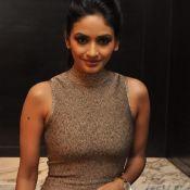 Pooja Sri Latest Stills-Pooja Sri Latest Stills- Hot 12 ?>