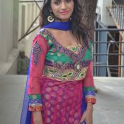 pooja-sri-new-stills01