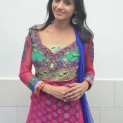 pooja-sri-new-stills05
