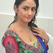 pooja-sri-new-stills10