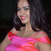 Poojitha Latest Stills
