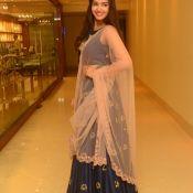 poojitha-ponnada-new-photos-23