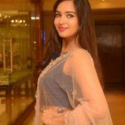 poojitha-ponnada-new-photos-27