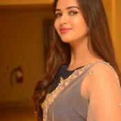 poojitha-ponnada-new-photos-28