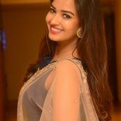 poojitha-ponnada-new-photos-29