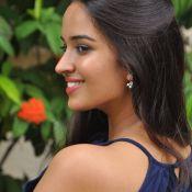 poojitha-ponnada-stills10