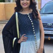 Poonam Kaur New Photos