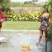 Poonam Pandey Movie New Photos