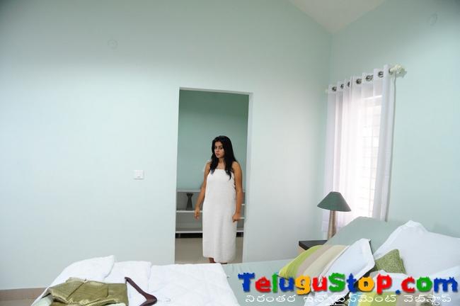 Poorna New Gallery-Poorna New Gallery-