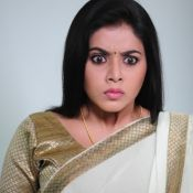 poorna-new-gallery Pics,Spicy Hot Photos,Images