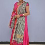 poorna-new-stills01