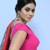 poorna-new-stills03