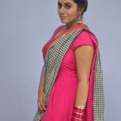 poorna-new-stills06