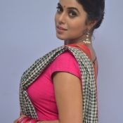 poorna-new-stills09