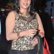 Pop Singer Madhoo Stills