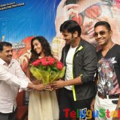 potugaadu-movie-audio-successmeet-photos Pics,Spicy Hot Photos,Images