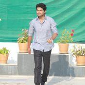 Prabhanjanam Movie New Stills